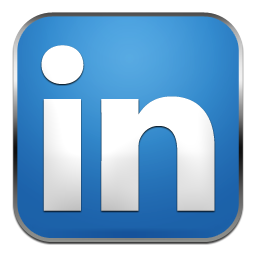 Arieni Massimo on LinkedIn